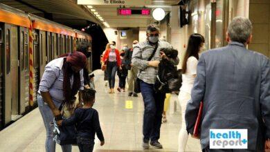 Κορονοϊός: Σαρωτικοί έλεγχοι στις περιοχές που «βράζουν» - Οι φόβοι των αρχών