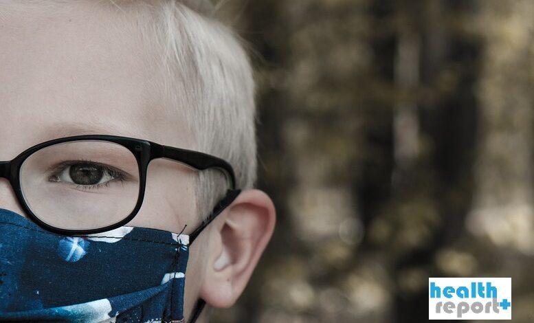 Κορονοϊός: Πώς μέσα σε 3 μήνες υπερδιπλασιάστηκαν τα κρούσματα σε παιδιά και εφήβους κάτω των 19 ετών – Τι δείχνουν τα στοιχεία