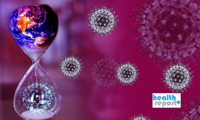 Κορονοϊός: Γιατί ανησυχούν τους επιστήμονες οι μεταλλάξεις - Tι ισχύει για τη μεταδοτικότητα και τις μάσκες