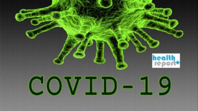 Κορονοϊός: Ποιος ο ρόλος των Τ-λεμφοκυττάρων στην ανοσία