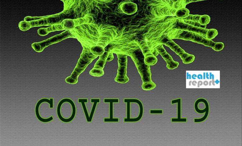 Κορονοϊός - μεταλλάξεις: Ανθεκτικότητα σε μονοκλωνικά αντισώματα και μειωμένη αποτελεσματικότητα στα εμβόλια