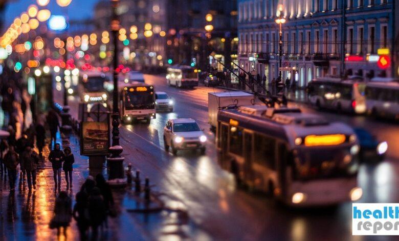 Χαρδαλιάς: Απαγόρευση κυκλοφορίας από τις 21:00 μέχρι τις 5:00 σε όλη την Ελλάδα