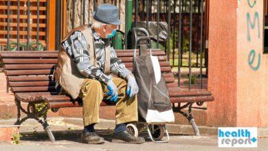 Κορονοϊός: Στο «κόκκινο» ο δείκτης θετικότητας σε Ηλεία με 8,27% - Ηχηρό «καμπανάκι» για Ικαρία και Νάξο