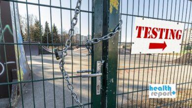 Κορονοϊός: Προς παράταση το lockdown – Τα σενάρια και οι ημερομηνίες για λιανεμπόριο και σχολεία