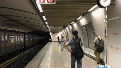 Κορονοϊός: 213 κρούσματα στην Αττική, 32 στη Θεσσαλονίκη – Η κατανομή σε όλη τη χώρα