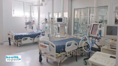 Διοικητές Νοσοκομείων: Μία περίεργη ρύθμιση της τελευταίας στιγμής σε νομοσχέδιο
