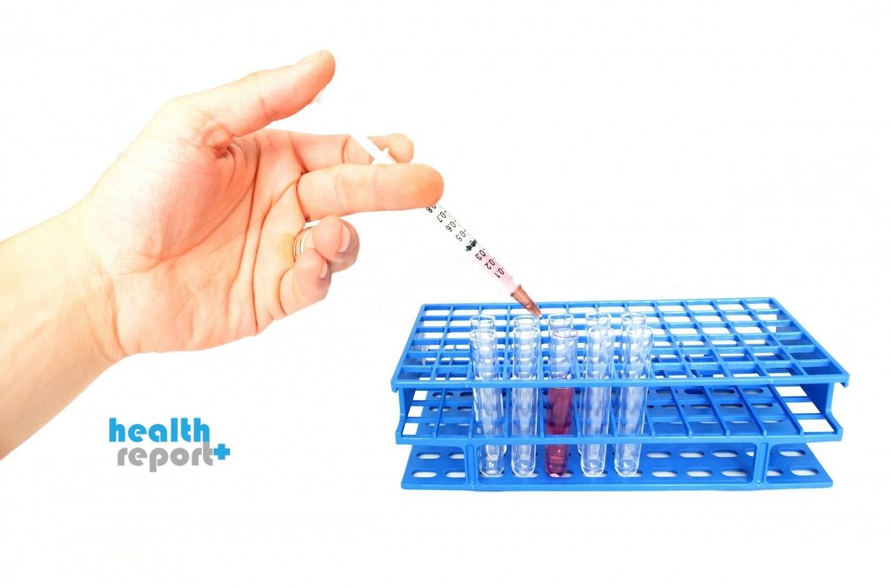 Το εμβόλιο για τον κορονοϊό θα δώσει μία ανάσα
