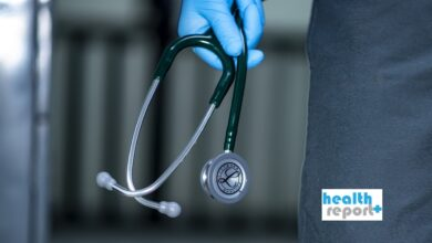 Κορονοϊός: Με πλήρες ωράριο, εφημερίες και χωρίς κοπάνες οι βουλευτές γιατροί που θέλουν να εργασθούν στο ΕΣΥ
