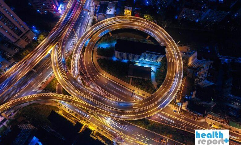 Lockdown: Πως θα γίνονται οι μετακινήσεις με ταξί, ΙΧ και Δημόσια Μέσα Μεταφοράς