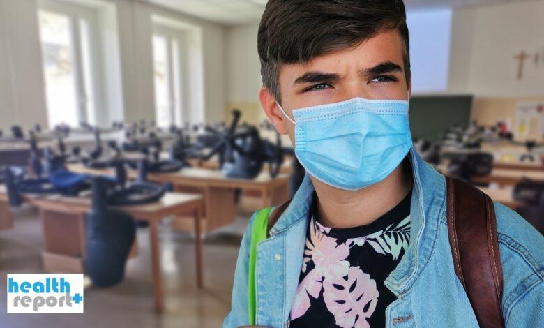 Άνοιγμα σχολείων: Στον αέρα η επιστροφή μαθητών στις 11 Ιανουαρίου