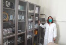 Πανελλήνια Ένωση Φαρμακοβιομηχανίας: Δωρεά ιατρικού εξοπλισμού και φαρμάκων στα κοινωνικά ιατρεία για τους άπορους και τους άστεγους του Δήμου Αθηναίων