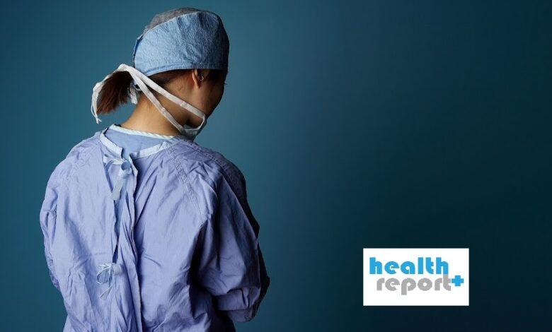 Νοσηλευτές: Από τα χειροκροτήματα στα …πρόστιμα