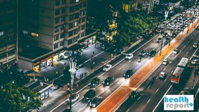 Κορονοϊός: Πότε θα επιτραπούν οι μετακινήσεις εκτός Νομού – Τα τρία κριτήρια