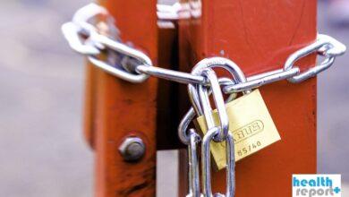 Κορονοϊός: Παρατείνεται το lockdown μέχρι 7 Δεκεμβρίου