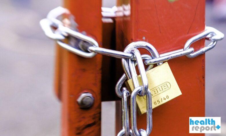 Σε mini lockdown Καστοριά, Ξάνθη και Δράμα – Παρατείνεται η ισχύς των μέτρων σε Πιερία, Ημαθία, Πέλλα, Καβάλα και Αργολίδα