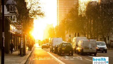 Μετακίνηση από νομό σε νομό: Όλα τα σενάρια - Πιθανές ημερομηνίες και προϋποθέσεις