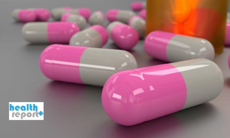 Κορονοϊός: Σε ποια φάση βρίσκεται η έρευνα για το νέο φάρμακο κατά της CoViD-19