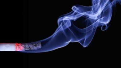 Κορονοϊός: Πόσο κινδυνεύουν οι καπνιστές