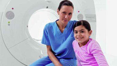 PET/CT: Η ακριβή εξέταση που αποζημιώνεται από τον ΕΟΠΥΥ για τον καρκίνο