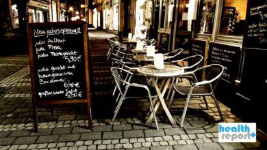 Κορονοϊός: Μετακίνηση εκτός νομού το Πάσχα αλλά χωρίς εστίαση- Το σενάριο που εξετάζεται
