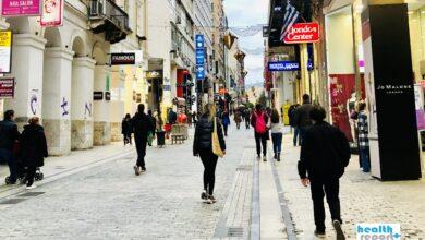 Λιανεμπόριο: Πως θα λειτουργήσουν από σήμερα τα καταστήματα – Όλα τα μέτρα και το ωράριο