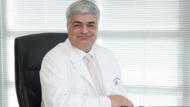 «Άσκηση της Ιατρικής στην Εποχή του SARS-CoV-2 - Η κριτική ματιά του Κλινικού Ιατρού»