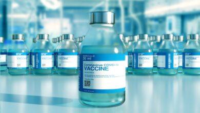 Εμβόλιο AstraZeneca: Χορήγηση σε άτομα άνω των 30 ετών – Τι αποφάσισε η επιτροπή