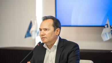 Πανελλήνια Ένωση Φαρμακοβιομηχανίας: Επενδύσεις €600 εκατ. και 2.000 νέες θέσεις εργασίας από την Ελληνική Φαρμακοβιομηχανία