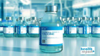 Κορoνοϊός: Συχνές ερωτήσεις- απαντήσεις για το εμβόλιο Johnson & Johnson
