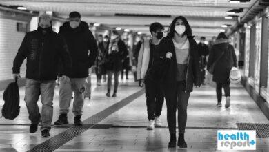 Κορονοϊός: 2.313 νέα κρούσματα, 30 νέοι θάνατοι, 361 διασωληνωμένοι