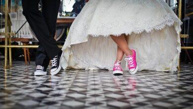 Γάμοι σε περίοδο κορονοϊού: Ποιος θα μείνει απέξω;