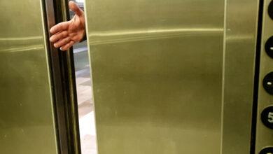 Κορονοϊός: Πως θα προστατευτείτε στο ασανσέρ από την covid-19