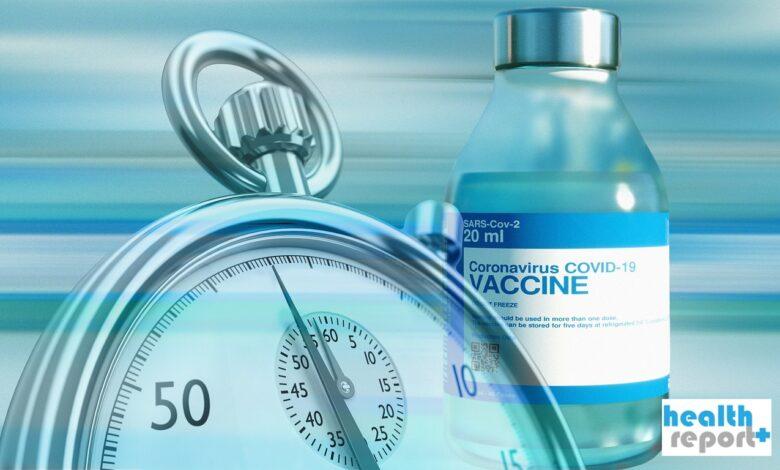 Κορoνοϊός: Έρχονται τα «πολυδύναμα» εμβόλια - Πότε θα είναι διαθέσιμα