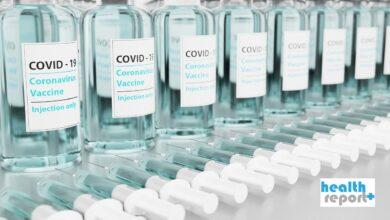 Κορονοϊός: Πώς τα εμβόλια συμβάλλουν στην επαναφορά της κανονικότητας