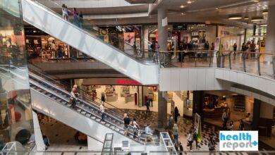 Lockdown: Δύο ημερομηνίες για άνοιγμα στο λιανεμπόριο σε Θεσσαλονίκη, Αχαΐα και Κοζάνη – Τι θα γίνει με τα mall