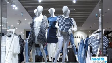 Καταστήματα: Άνοιγμα στην Αχαϊα, click away στη Θεσσαλονίκη και κλειστά στην Κοζάνη