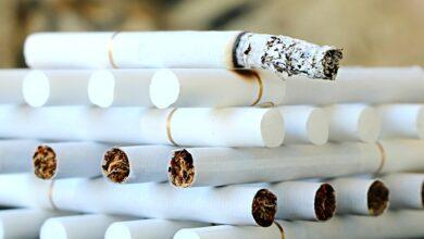 Όταν η τάση για διακοπή του καπνίσματος δέχεται επιθέσεις – Γιατί διαφωνούν κάποιοι επιστήμονες