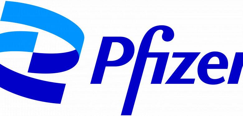 Η Pfizer Hellas για 8η χρονιά υποστηρικτής της Ομάδας Αιγαίου