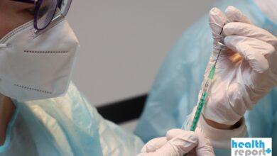 Υποχρεωτικός εμβολιασμός: Ξεκίνησε η αντίστροφη μέτρηση για τους ανεμβολίαστους στο ΕΣΥ - Πότε λήγει η προθεσμία