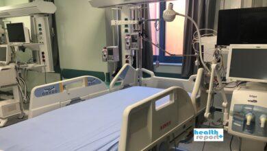 Υπουργείο Υγείας: Έκτακτη συνεργασία με 5 ιδιωτικές κλινικές για ασθενείς με κορονοϊό σε Βόρεια Ελλάδα και Θεσσαλία