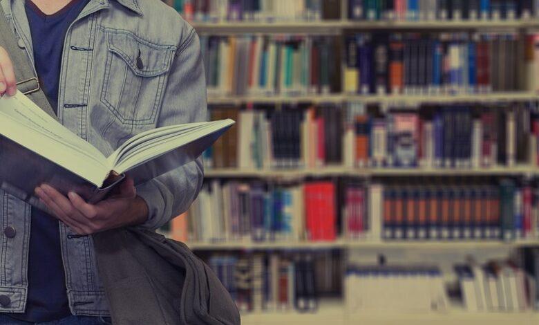 Αλαλούμ με τα πανεπιστήμια και τη δια ζώσης εκπαίδευση – Σε αναμονή φοιτητές και γονείς