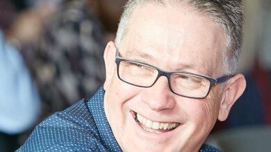 Ο Γιώργος Μπίθας νέος Γενικός Διευθυντής της Swixx BioPharma