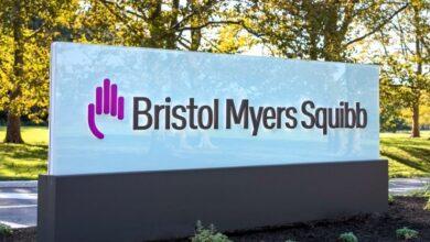 Bristol Myers Squibb Ελλάδας: Οι εργαζόμενοι τιμούν τους ασθενείς και τους φροντιστές τους
