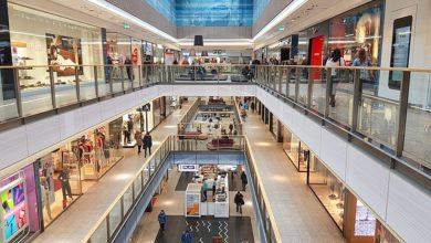 Κορονοϊός: Πως θα κάνετε τα ψώνια σας με ασφάλεια