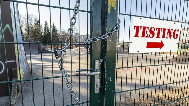 Κορονοϊός: Κρίσιμες οι επόμενες 48 ώρες για την πορεία της πανδημίας στην Ελλάδα