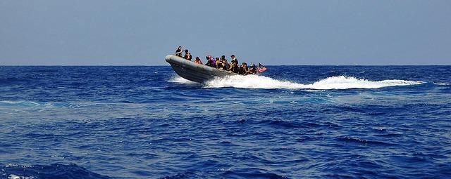 ΕΟΔΥ: Εξετάσεις για Covid-19 σε 16 νησιά του Αιγαίου